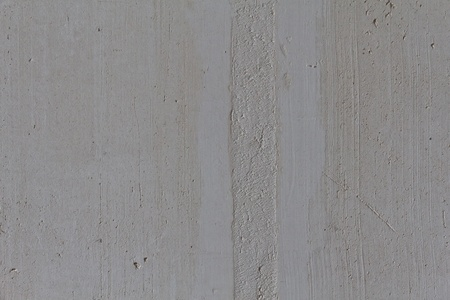 new cement wall texture high detailed Stock Photo - 15867124