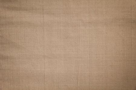 gunny: fabric texture, can be used as a background
