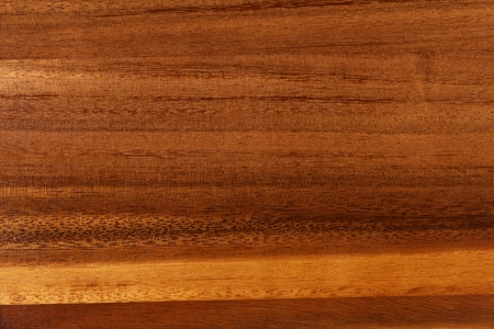 high detailed brown wood texture, can be a background photo