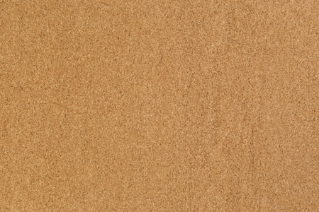 high detailed cork board texture, close up photo