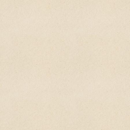 naadloze kraftpapier-textuur, hoog gedetailleerde grunge uitstekende stijl Stockfoto