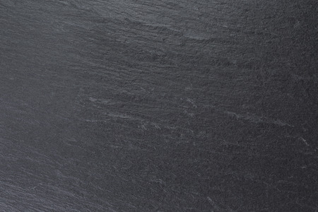 natural black slate background, high detailed texture Reklamní fotografie - 35756612