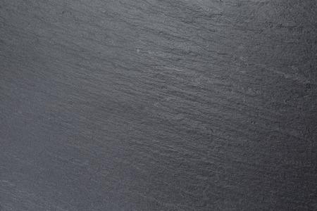dark slate gray: natural black slate background, high detailed texture