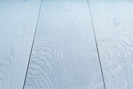 painted wood: blue painted wood table background