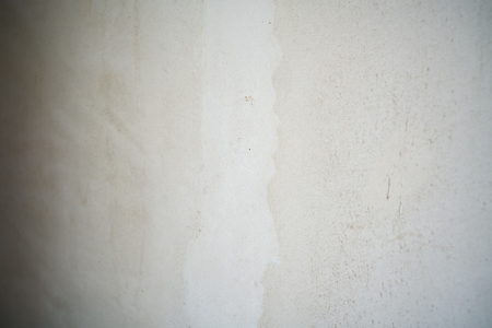 closeup photo of plaster wall