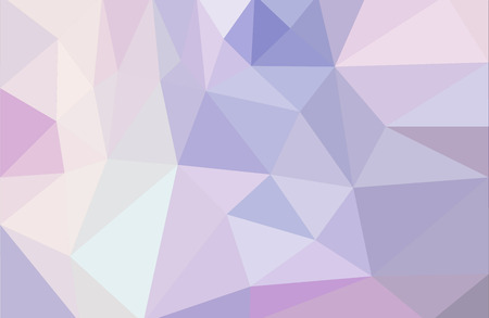 low poly abstract background light tint