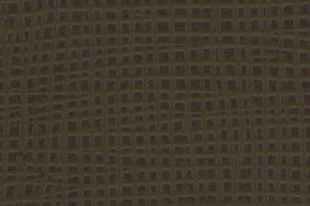 dark brown: Texture background of close up photography dark brown pvc vinyl