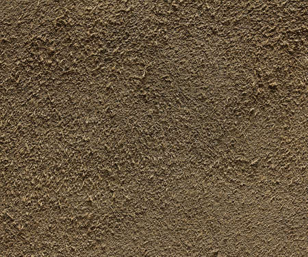 flay: Texture background of dark brown leather for your work