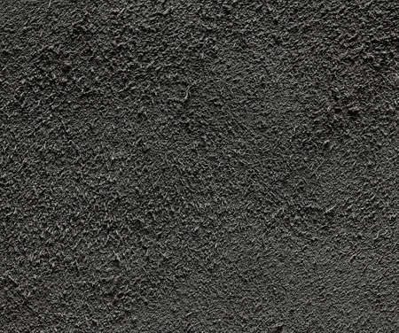 flay: Texture background of black leather for your work Stock Photo