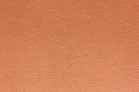 flay: Texture background from closeup shoot of orange leather for your work