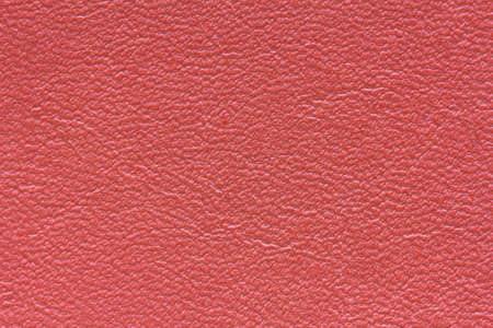 flay: Texture background from closeup shoot of red leather for your work