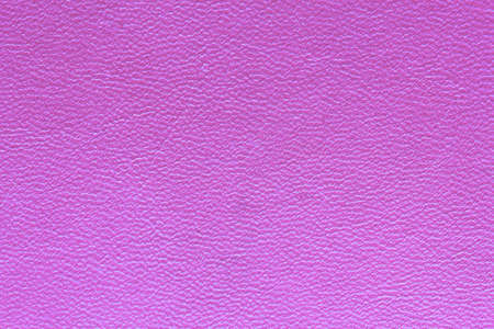 flay: Texture background of purple leather for your work