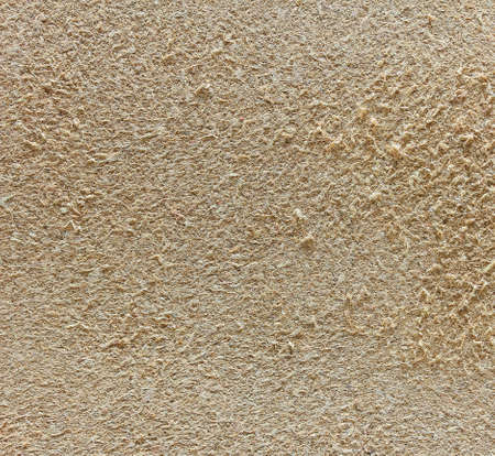 flay: Texture background of light brown leather for your work