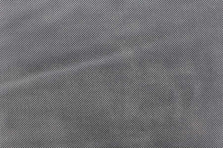flay: Texture background of gray pvc vinyl in various aspect of the industry  Pvc vinyl Stock Photo