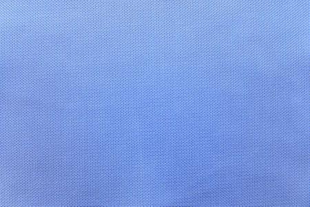 flay: Texture background of blue pvc vinyl