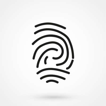 findings: Fingerprint Question
