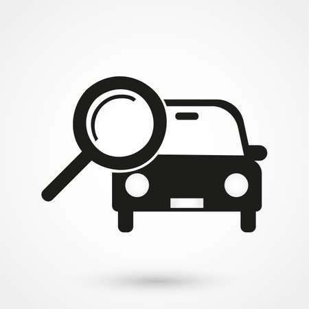 looking for: Looking For Car