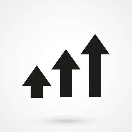 growth: growth icon
