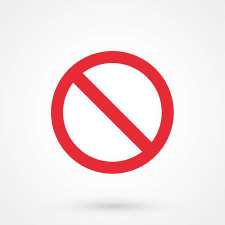 prohibition: Interdiction S'inscrire