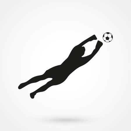 doelman icon