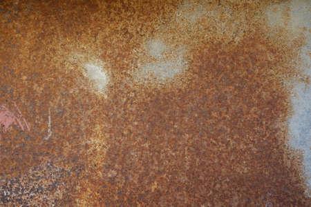 rust metal: old metal iron rust Stock Photo