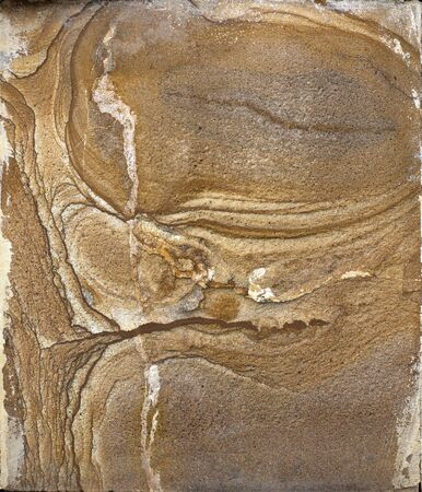 granite slab: Natural granite slab. Stone background texture with a pattern. Stock Photo