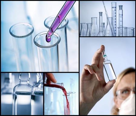Componeren Medische Wetenschap en Onderzoek