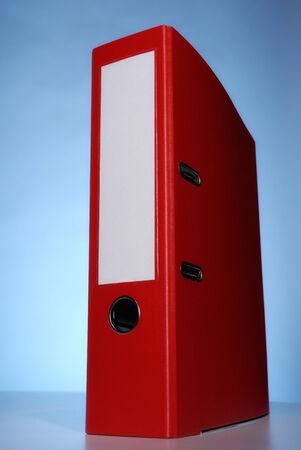 auditors: Red Folder