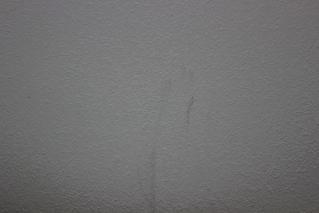 whitewashed wall Stock Photo - 26053802