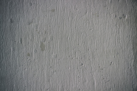 old whitewashed wall Stock Photo - 26053807