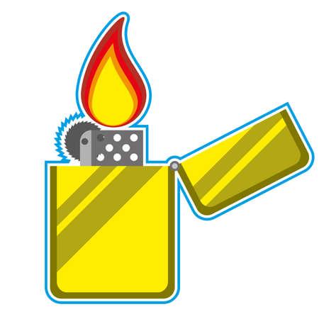ljusare: Lighter