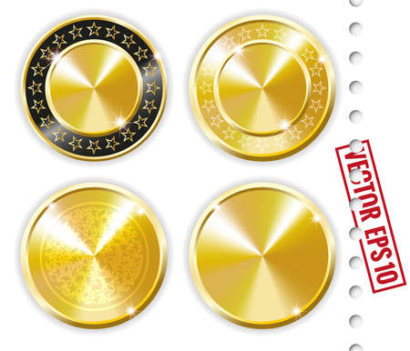 best protection: Gold Labels
