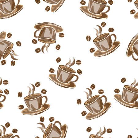 Copa del caf�
