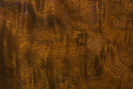 Antieke Buffet Wood Grain-Redone
