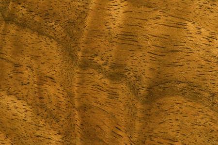 Macro image of ornate antique wood grain  photo