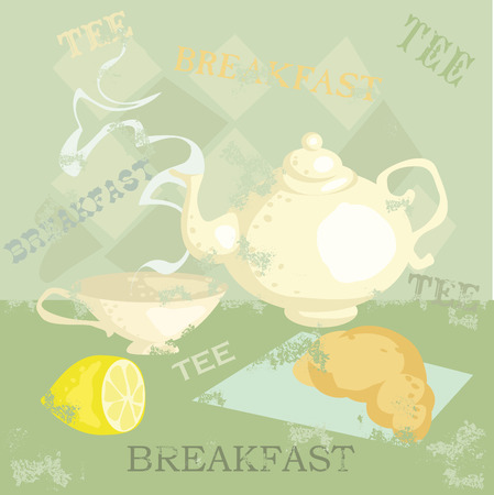Grunge templates designs of menu
