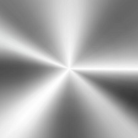 toughness: Shiny metallico sfondo illustrazione vettoriale Vettoriali
