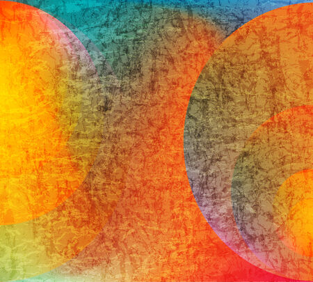 Abstract stone colorful texture. Vector illustration Vector
