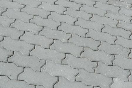 cobblestone: close up cobblestone  background