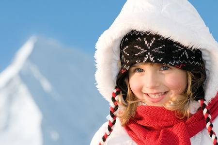 síelő: Happy winter vacation