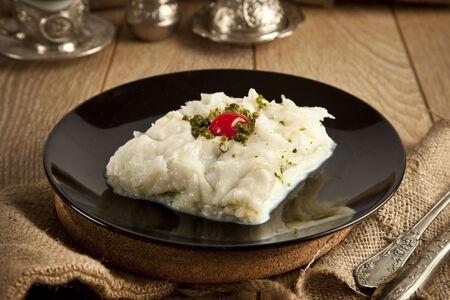 turkish dessert: Turkish Ramadan Dessert Gullac