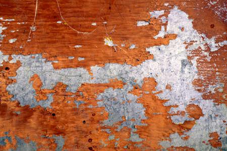 Natural texture sharped wall Astrakhan Imagens
