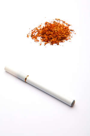 electronic cigarette studio work