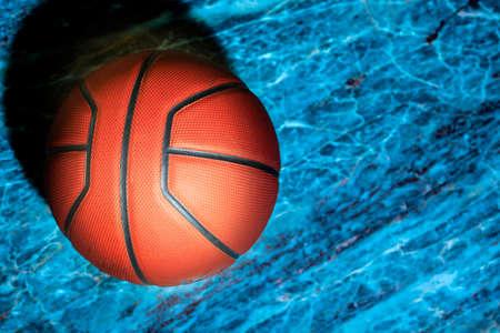 basketball natural sharp marble background nobody 版權商用圖片