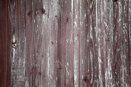 aged sharp wooden desk background Stock Photo