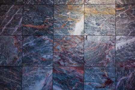 natural sharp marble floor background