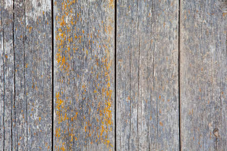 image of wooden desk background Stock fotó