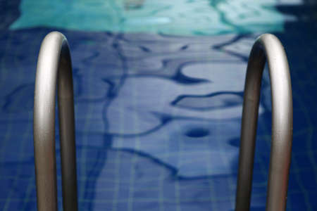 image of swimming pool background