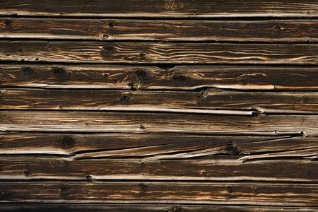 grunge wooden wall texture background   photo