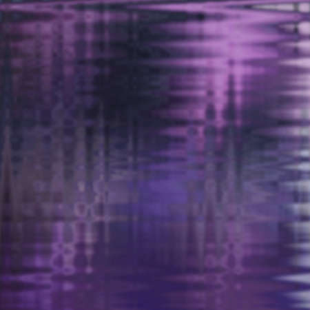 horizontal lines: Abstract illustration with weaving vertical and horizontal lines in purple and pink colors